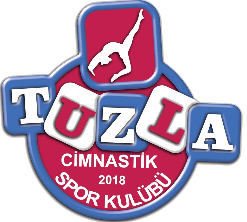 Tuzla Cimnastik Kulübü
